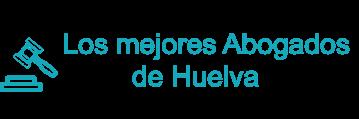 Los Mejores Abogados de Huelva