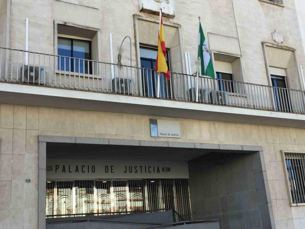 abogados penalistas de Huelva
