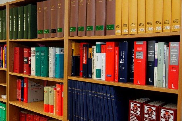 abogados derecho penal Huelva