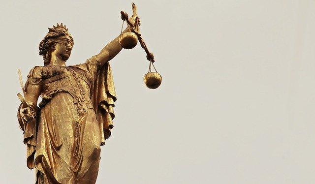 abogados penal de Huelva